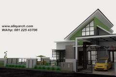 Rumah-Bapak-Irawan-l-2009-l-TembalangSemarang-l-LB-LT-1305-3675