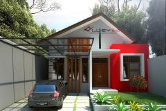 Rumah-Bapak-Iwan-l-2011-l-Palembang-l-LB-LT-1086-200