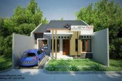 Rumah-Bapak-Kaswid-l-2012-l-Magelang-l-LB-LT-99-144