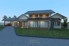 Rumah-Bapak-Muhtar-I-2013-I-Jepara-I-LB-LT-240-300-2