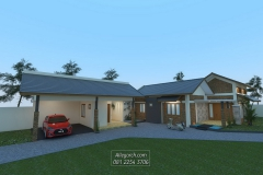 Rumah-Bapak-Muhtar-I-2013-I-Jepara-I-LB-LT-240-300