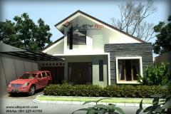 Rumah-Bapak-Purwanto-l-2009-l-Purwokerto-l-LB-LT-194-3625