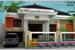 Rumah-Bapak-Riyanto-l-2011-l-SrondolSemarang-l-LB-LT-234-335