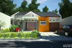 Rumah-Bapak-Rusli-l-2010-l-Manado-l-LB-LT-170-318