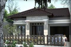 Rumah-Bapak-Sugi-l-2010-l-Semarang-l-LB-LT-139-152