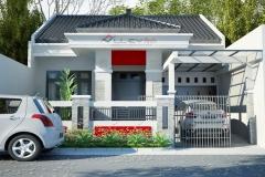 Rumah-Bapak-Suryo-l-2011-l-Pucang-gading-Demak-l-LB-LT-101-161