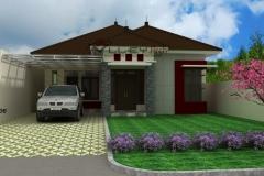 Rumah-Bapak-Uud-l-2010-l-Salatiga-l-LB-LT-136-270
