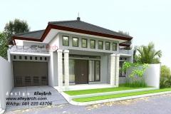 Rumah-Bpk-Firmansyah-l-2013-l-Cilegon-l-LB-LT-177-250