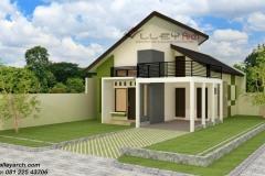 Rumah-Ibu-Diana-I-2012-l-Cilacap-l-LB-LT-102-280