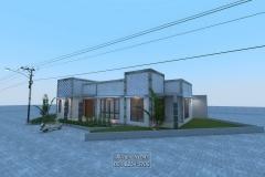 Rumah-Ibu-Dinta-l-2010-Semarang-l-LB-LT-177-365