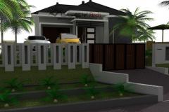 Rumah-Ibu-Susan-l-2010-l-Medan-l-LB-LT-118-600