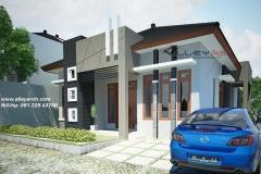 Rumah-Ibu-Yuni-l-2013-l-Palembang-l-LB-LT-150-450