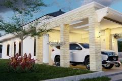 rumah-classic-modern-6