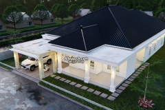 rumah-classic-modern-8