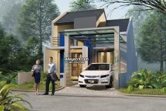 rumah-minimalis-a1