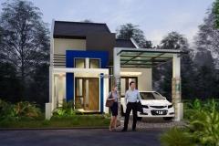 rumah-minimalis-a2