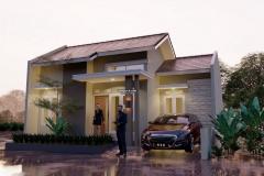 rumah-minimalis-b1