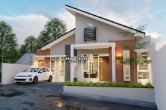 rumah-minimalis-c2