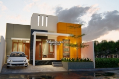 rumah-minimalis-d1