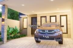 rumah-modern-4