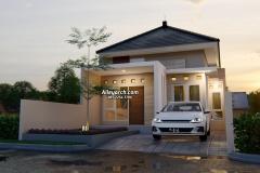 rumah-modern-b1