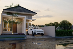 rumah-modern-b2