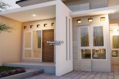 rumah-modern-b3