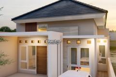 rumah-modern-b4
