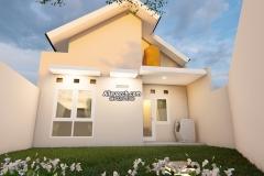 rumah-modern-b7