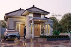 rumah-modern-c2
