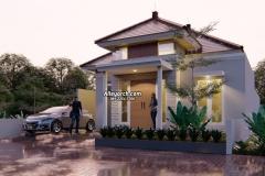 rumah-modern-c3