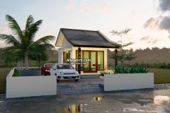 villa-sawah-1
