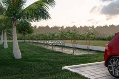 villa-sawah-6
