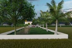 villa-sawah-7