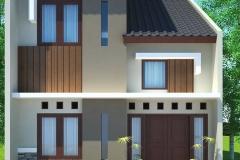 Rumah-Bapak-Agus-l-2015-l-NgaliyanSemarang-LB-LT-146-799