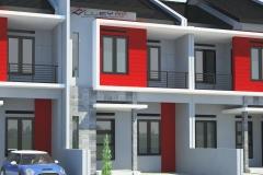 Rumah-Bapak-Salamun-l-2013-l-Jakarta-l-LB-LT-995-11375
