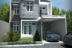 Rumah-Bapak-Saupriadi-l-2011-I-Pemalang-I-LB-LT-160-200