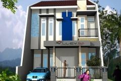 Rumah-Bapak-Wito-l-2007-l-TlogosariSemarang-l-LB-LT-1223-88