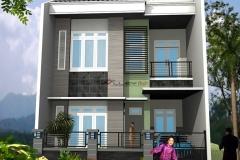 Rumah-Bapak-Yusuf-l-2007-l-TlogosariSemarang-l-LB-LT-133-865