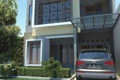 Rumah-Ibu-Mei-l-2010-l-GreenwoodSemarang-l-LB-LT-114-96