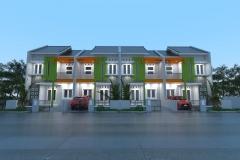 Rumah-Ibu-Titin-I-2012-I-Jakarta-I-LB-LT-100-72-2