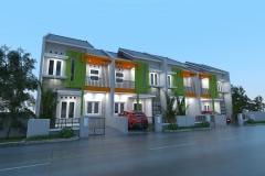 Rumah-Ibu-Titin-I-2012-I-Jakarta-I-LB-LT-100-72