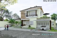Rumah-Bapak-Agung-l-2014-l-PrambananSemarang-l-LB-LT-2941-600