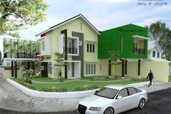 Rumah-Bapak-Agus-l-2014-l-Semarang-l-LB-LT-225-342