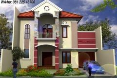 Rumah-Bapak-Alex-l-2007l-SrondolSemarang-l-LB-LT-2612-223