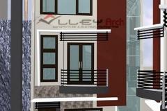 Rumah-Bapak-Ali-l-2007-l-Ungaran-l-LB-LT-131-78