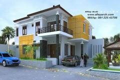 Rumah-Bapak-Amin-l-2007l-Semarang-l-LB-LT-2612-223