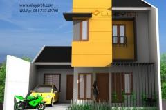Rumah-Bapak-Andri-l-2009-l-TembalangSemarang-l-LB-LT-105-115