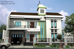 Rumah-Bapak-Ari-l-2008-l-GisikdronoSemarang-l-LB-LT-470-632