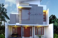 Rumah-Bapak-Aris-l-2015-l-Jakarta-l-LB-LT-145-125